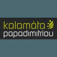 Logo-200x200.png