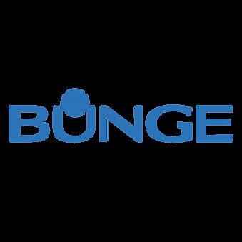 bunge-logo-png-transparent.png