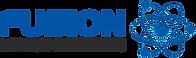 2857_Fusion_Lithium_Batteries_Logo.png