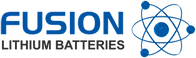 2857_Fusion_Lithium_Batteries_Logo.png
