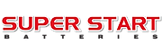 2135_Super_Start_Batteries_Logo.png
