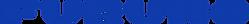 Furuno_company_logo.svg.png
