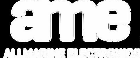 AME logo white.png