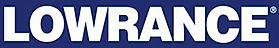 Lowrance-Logo.jpg