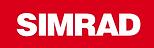 Simrad_Yachting_logo.svg.png