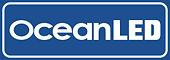 ocean-led-logo (1).png