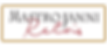 logo-relais-tracciati.png