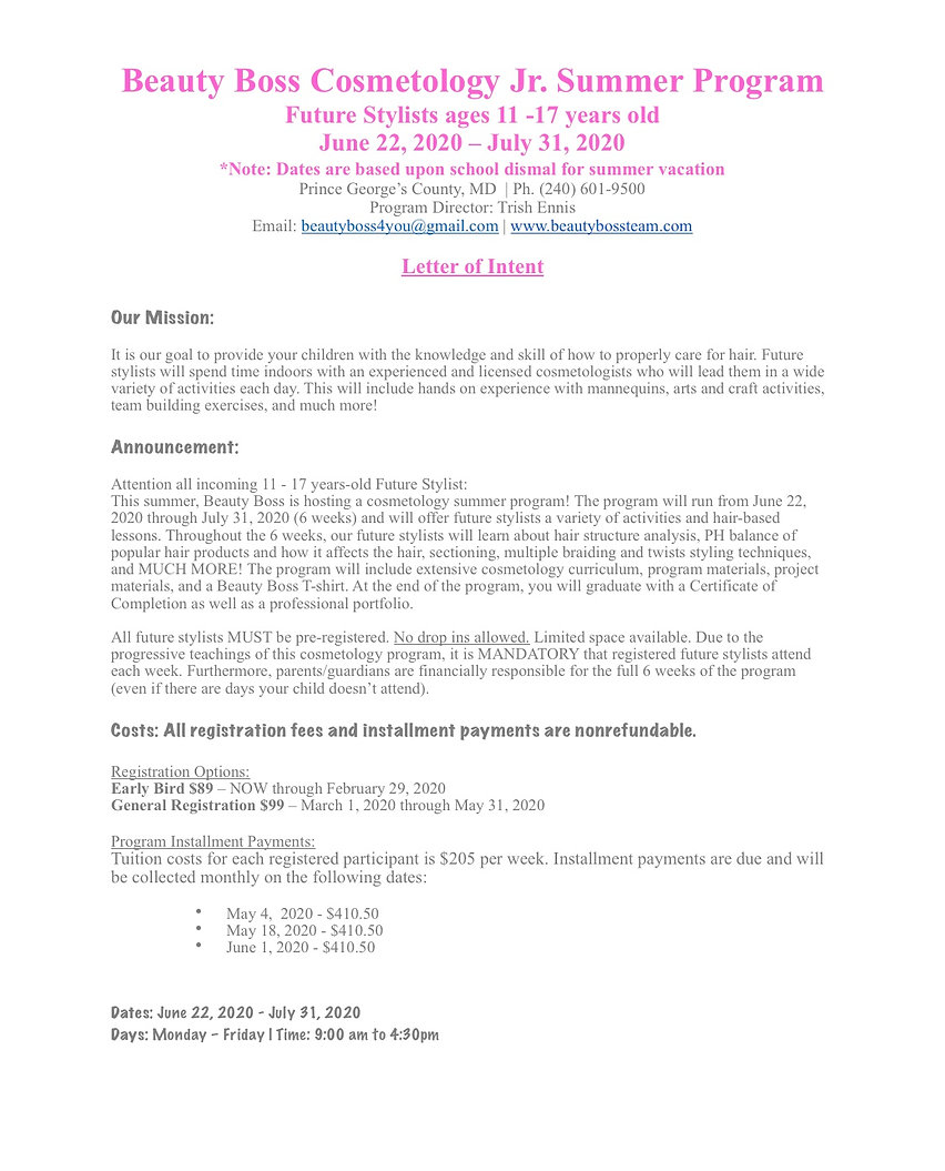 BBJCSP Letter of Intent 2020.jpg