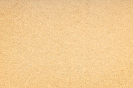 recycled-paper-cardboard-background-free-photo.jpg