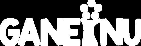 G logo white.png