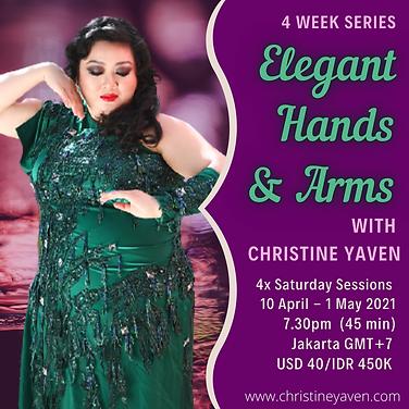 Elegant Hands & Arms (4 Week Series).png