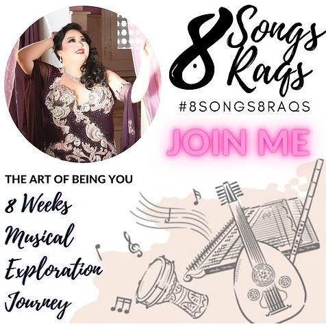 8 Songs 8Raqs-7.jpg