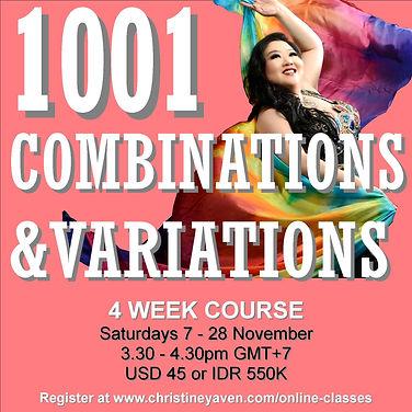 1001 Combinations & Variations.jpg