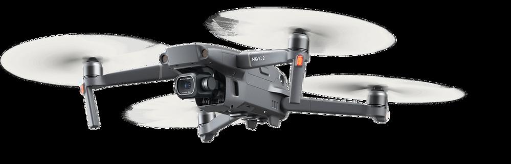 DJI-Mavic-2-Pro-Zoom-drone-for-sale-in-s