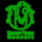 DTC---logo-transparent (1).png