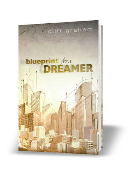 Blueprint For A Dreamer Book and/or Study Guide
