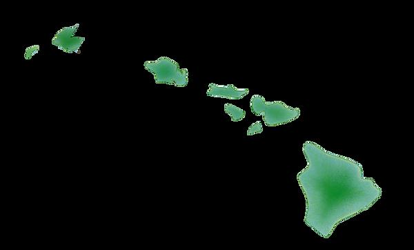 TTT islands.png