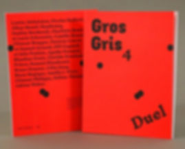 gg4_revue_01-couverture-gris_edited.jpg