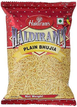 HALDIRMAS BHUJIA PLAIN 150g