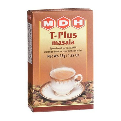 MDH T- Plus Masala 35g