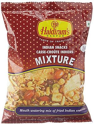 Hadiram's Indian Snacks Mixture 150g
