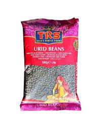 TRS Urid Beans 500g