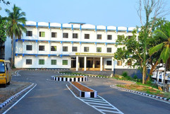 MGE-Thiruvananthapuram2.jpg