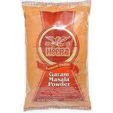 Heera Garam Masala Powder 100g