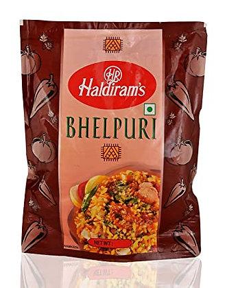 HALDIRAMS BHEL PURI 150gm