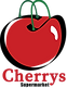Cherrys offical Logo.png