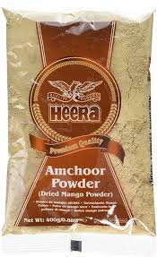 Heera Amchoor Powder 100g