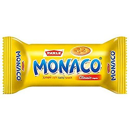 Parle Monaco 63,3g