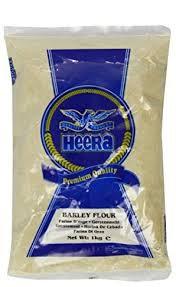 Heera Bajri Flour 1kg