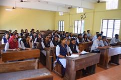 MGCE classroom.jpg