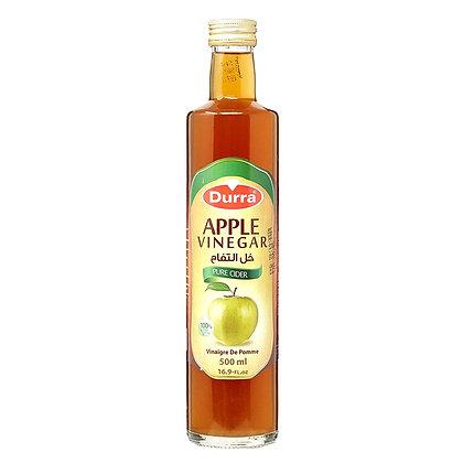Durra Pomegranate Molasses 500g