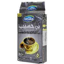 Haseeb Coffee Premium Cardamom 500g