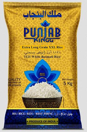 Punjab king extra long 1 kg