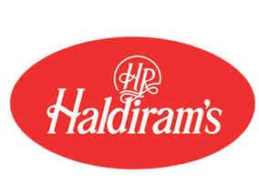 haldirams-Facebook_640x480.jpg