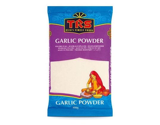 TRS Garlic Powder 100g