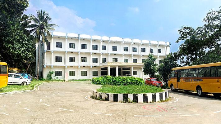 MG College of Engineering.jpg