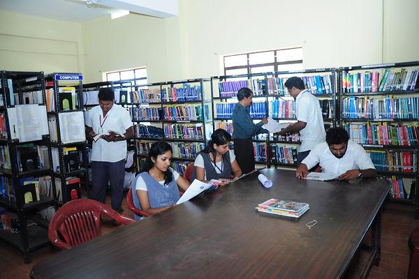 MGE-Thiruvananthapuram3.jpg