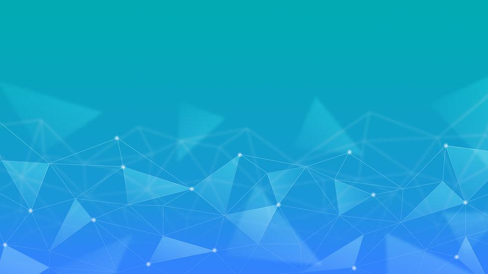 BG_Plain_blue.jpg