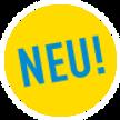 Button_neu.png