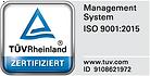 OMNI SENSORS - Feuchte und Temperatur Messumformer Innovationen - ISO 9001 zertifiziert