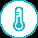OMNI SENSORS - USB Temperatur Sensoren