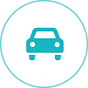 OMNI SENSORS - Messumformer fuer die Automobilindustrie