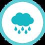 OMNI SENSORS - Messumformer fuer Wetterstationen