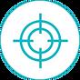 OMNI SENSORS - Messumformer Sensor kalibrierbar