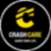 Logo_Web_Index.png