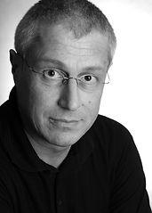 Thomas Breitbach • Omni Sensors Team • Feuchte und Temperatur Messumformer Innovationen